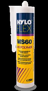 Hylo®Flex MS60