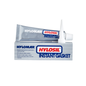 Hylosil® Instant Gasket