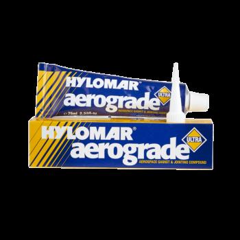 Hylomar® Aerograde Ultra PL32A