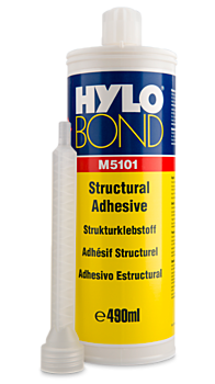 Hylo®Bond M5101