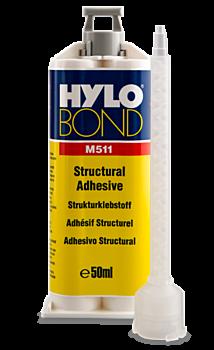 Hylo®Bond  M511