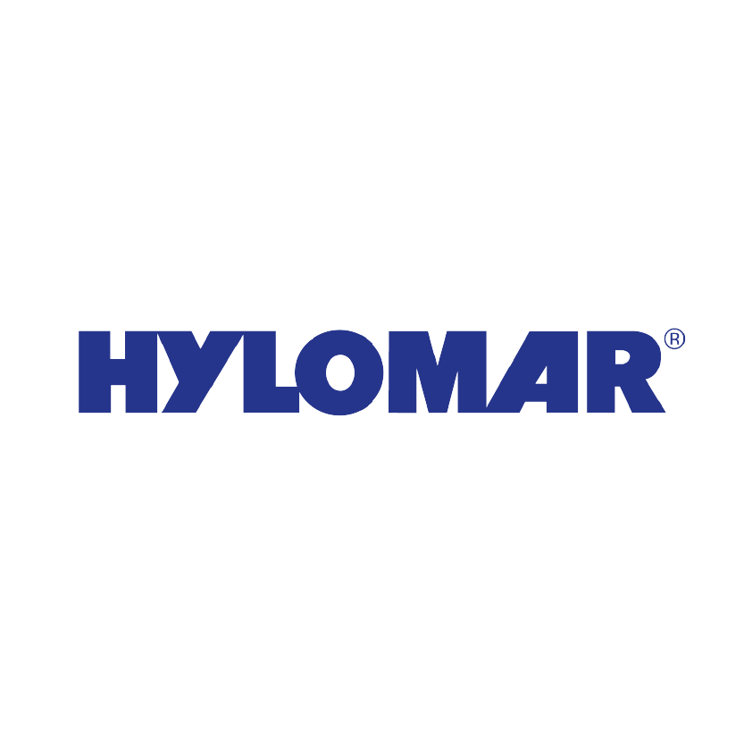 hylomar.com
