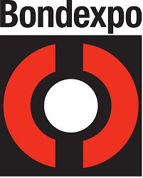 Bondexpo Stuttgart